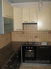 Кухня модель 3