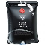 Shower summer (Autonomous shower of BD-20) Sumy,
