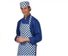 Clothes for the cook