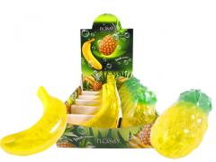 Glycerin soap of handwork of TM Flossy Banana and