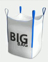 Bags big-run, one-loopback, two-loopback,