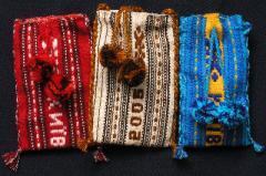 Covers for mobile phones, the Ukrainian souvenir
