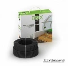 Подогрев пола, комплект Green Box Agro 14 GBA-200
