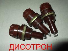 Safety locks Holders of Safety locks