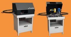 The machine for sharpening drank Profi 001 Ukraine