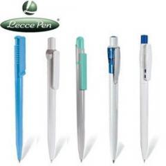 Шариковые ручки, ручки под нанесение, промо ручки