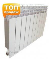 Радиаторы AllTermo 500/85