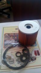 028.0423477010 TOYOTA Fuel filter