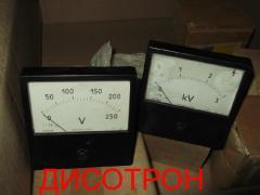M42300 M42 M42100 devices