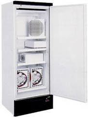 Cases freezing low-temperature INTER