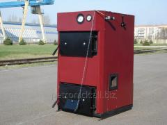 Copper heating PN 50