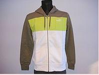 Одежда спортивная  ( Puma — Adidas )
