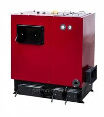 Copper heating PN 500