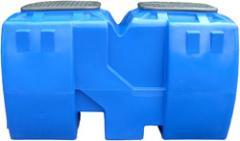 Separator naftoprodukt_v