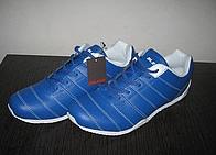 Обувь спортивная  ( Blend — новая коллекция )