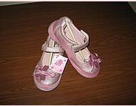 Обувь детская  ( туфельки детские Emporio )