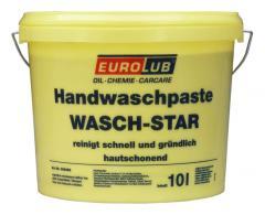 Paste for Handwaschpaste Wasch-star hands the Art.
