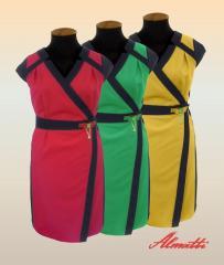 Плаття Яніна від виробника Україна