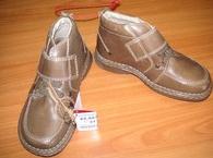 Детская обувь ( ZARA )