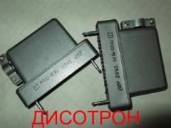 RP10-7, RP10-11, RP10-15, RP10-30, RP10-42