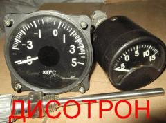 TUE 61 TUE 48 thermometer