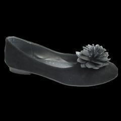 Shoes article 0744
