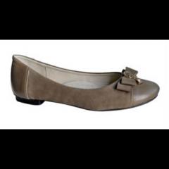 Shoes article 0735