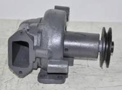 Pump of water (pomp) YaMZ EVRO-1 236-1307010-B1