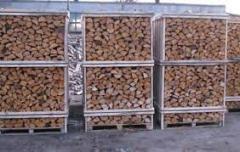 Firewood export firewood oak firewood an acacia,