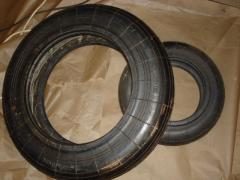Cover rezinokordovy (rubber-cord) 580х130