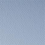 Стеклообои Рогожка крупная  Wellton  25м WO180