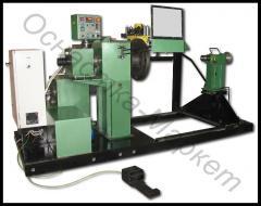 HK-AP800-800 machine