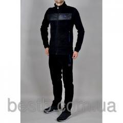 Спортивный костюм Adidas 0023-3