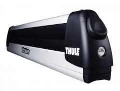 Крепление Thule X-Tender-739 на 6 пар лыж/4