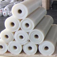Rubbers silicone TU 38.103321-76