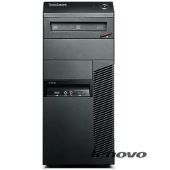 Компьютер Lenovo ThinkСentre Edge M82 TWR 26971B3
