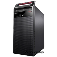 Компьютер Lenovo ThinkCentre Edge 72 TWR 34841A6