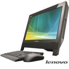 Моноблок Lenovo ThinkCentre Edge 62z AIO RF5BURU