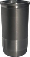 PD 350.01005.00 P-10UD cylinder
