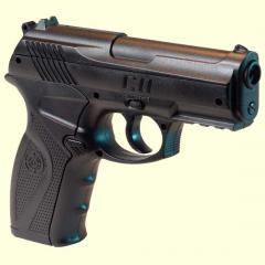 Пневматическая пистолет Crosman C-11