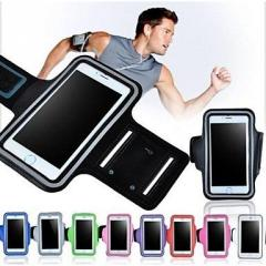 Спортивный чехол на руку для Iphone 4 4s 5 5s