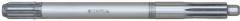 Shaft of the main coupling of YuMZ-6