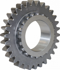Gear wheel MTZ-80 70-1721031 CONTAINER