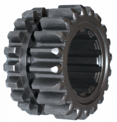 Gear wheel MTZ-80 50-1701045