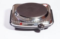 Плита электрическая Tiross TS-258