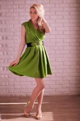 Платье летнее Верона от производителя