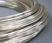 Wire welding SV-08kh20n9g7t to dia 1,2-3,0mm