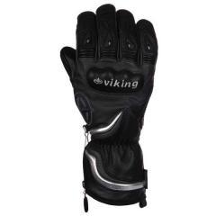 Перчатки Viking KAMIKAZE