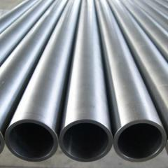 MNZHMTS 30-1-1 pipes 16kh1,0mm