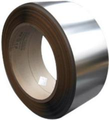 79HM tape 0,05*100mm